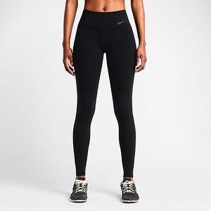 Nike Legendary Dri-fit leggings